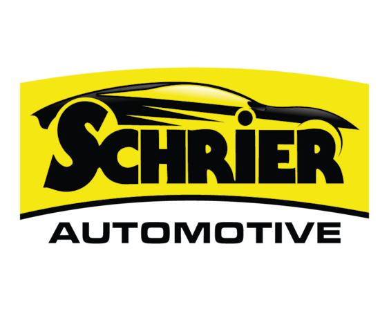 Schrier Automotive