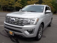 used vehicle inventory schultz ford lincoln inc in nanuet. Black Bedroom Furniture Sets. Home Design Ideas