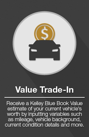 Value Trade in