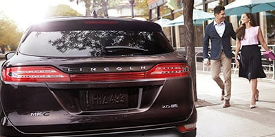 New Lincoln Black Label for Sale Delray Beach FL