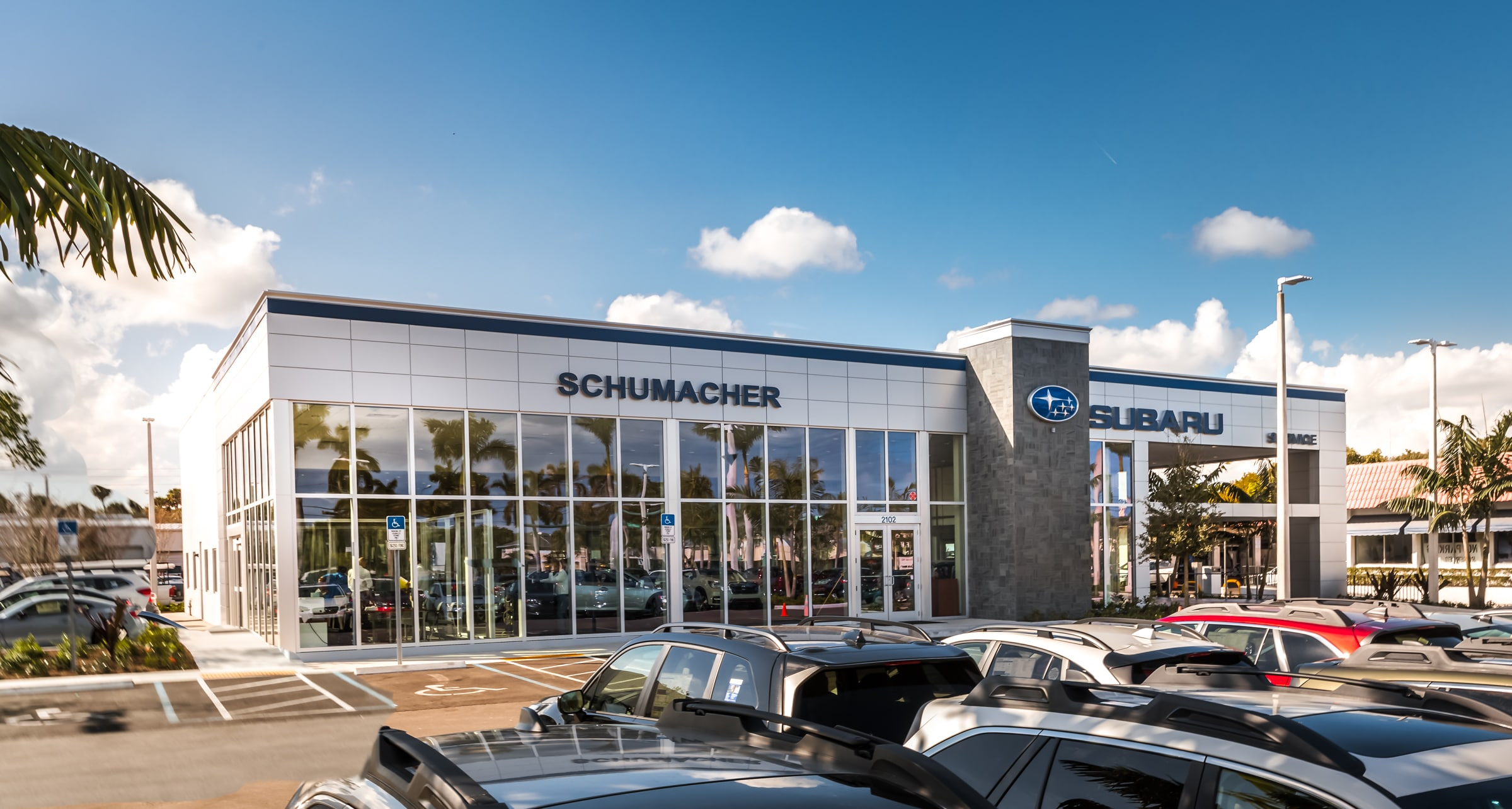 schumacher-subaru-of-delray