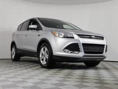 Pre-Owned 2014 Ford Escape SE SUV for sale in Delray Beach, FL