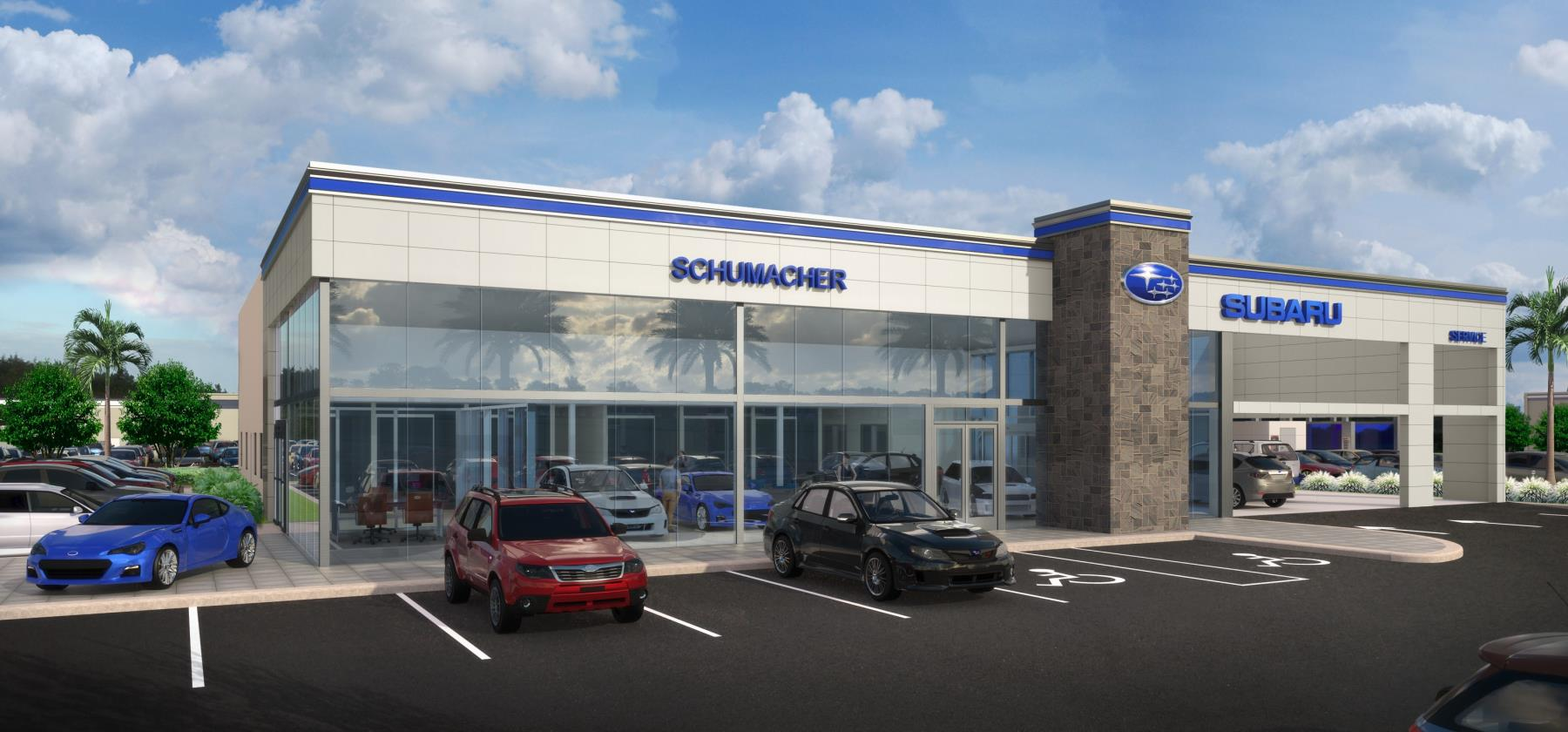 Subaru Delray New Dealership.jpg