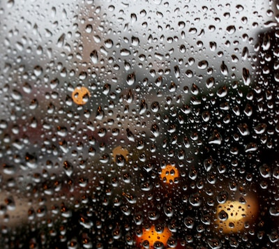 Rainy season is here, 10% off wiper special.