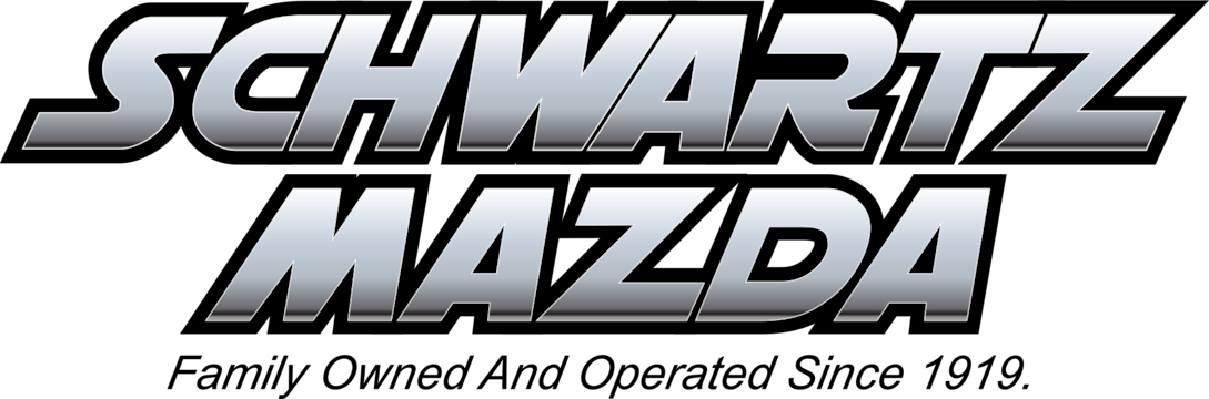 Schwartz Mazda
