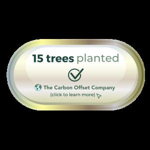 Carbon Offset Company
