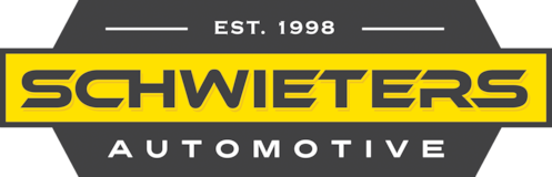 Schwieters Automotive