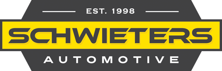 Schwieters Automotive