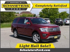 2019 Ford Expedition XLT SUV for sale in Montevideo, MN