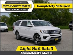 2019 Ford Expedition Max XLT SUV for sale in Montevideo, MN