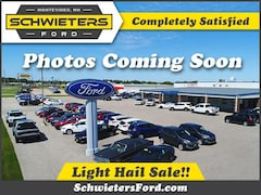 2019 Ford Transit-150 XL Passenger Wagon Wagon for sale in Montevideo, MN