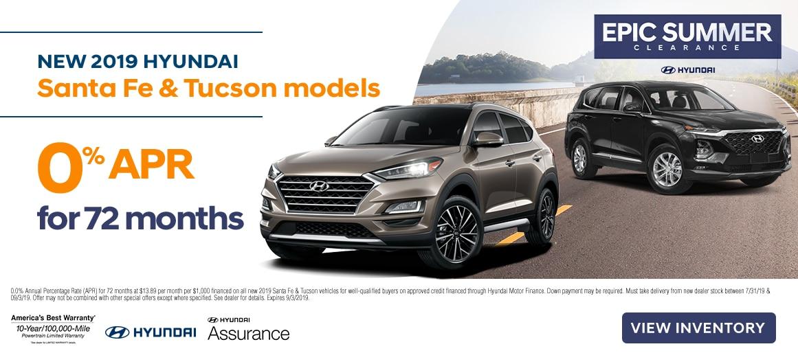 26c4bf35 Hyundai Dealership in Troy, MI | New & Used Hyundai Cars | Detroit, MI