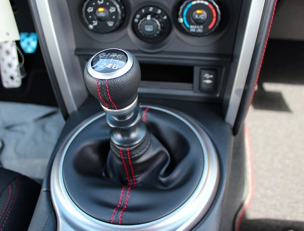 Image result for stick shift