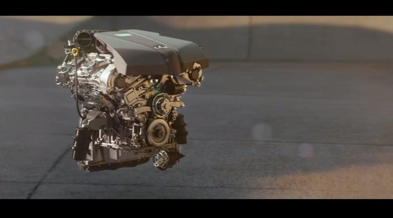 New Lexus Cars Mission Viejo