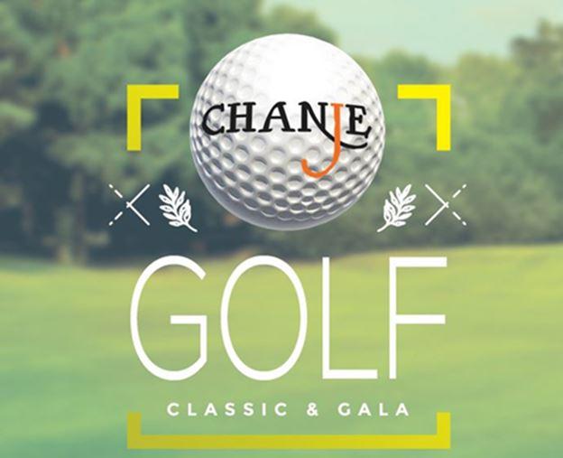 Chanje Golf Classic & Gala