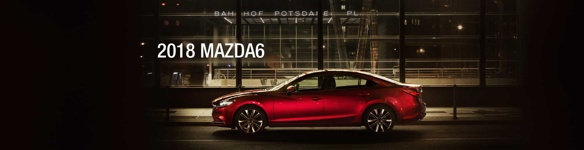 Mazda Dealership | New U0026 Used Mazda Cars Near Troy U0026 Detroit, MI