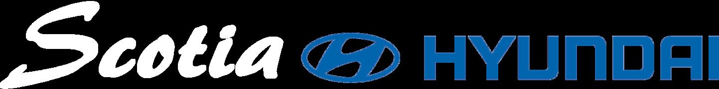 Scotia Hyundai