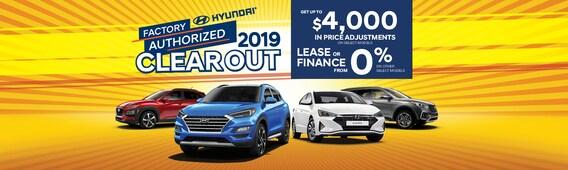 Scotia Hyundai - Hyundai dealer in Amherst