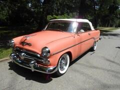 1954 Dodge Royale