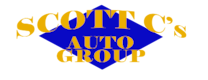 Scott C's Auto Group