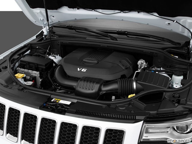 2015 jeep grand cherokee torrance ca at scott robinson chrysler dodge jeep ram trims. Black Bedroom Furniture Sets. Home Design Ideas