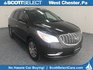 2013 Buick Enclave Leather Group SUV