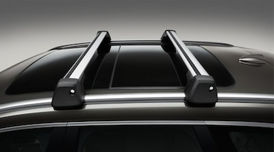 Volvo Load Bar or Roof Top Accessory Special