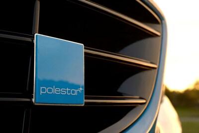 Save $100 on Polestar Software Installation