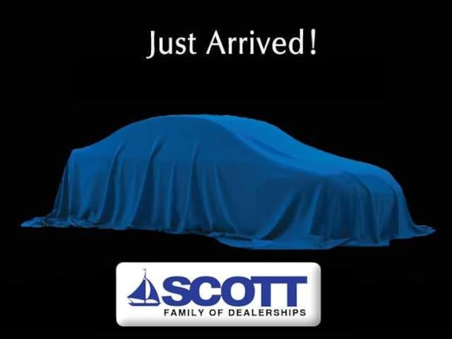 Used 2016 Volvo S60 T5 Premier Sedan For sale near Bethlehem PA