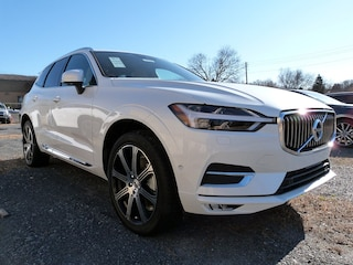 2019 Volvo XC60 T6 Inscription SUV LYVA22RL4KB238074 For sale near Bethlehem PA