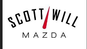 Scott Will Mazda