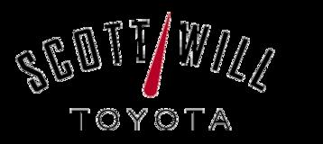 Scott Will Toyota