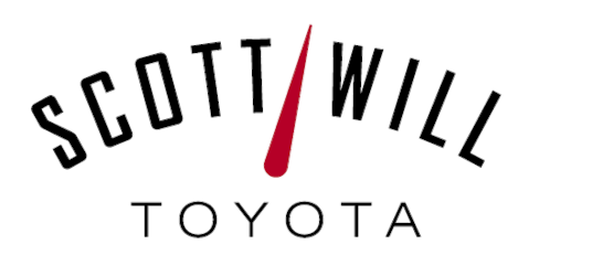 Scott Will Toyota