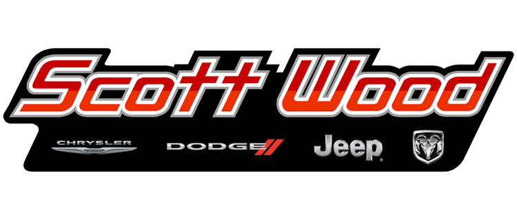 Scott Wood Chrysler Dodge Jeep Ram