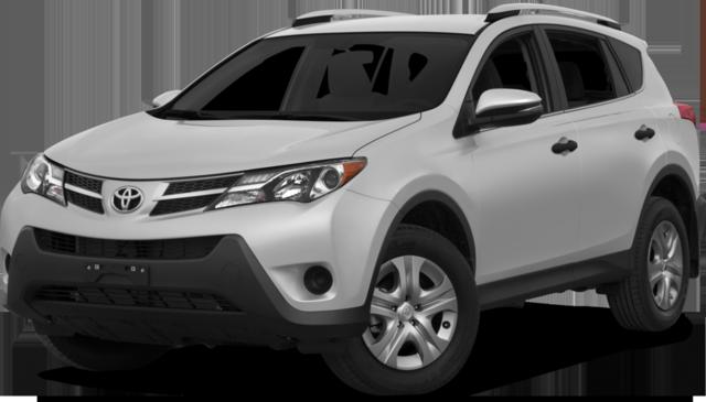 Car For Sale In Troy Toyota Dealer Mi