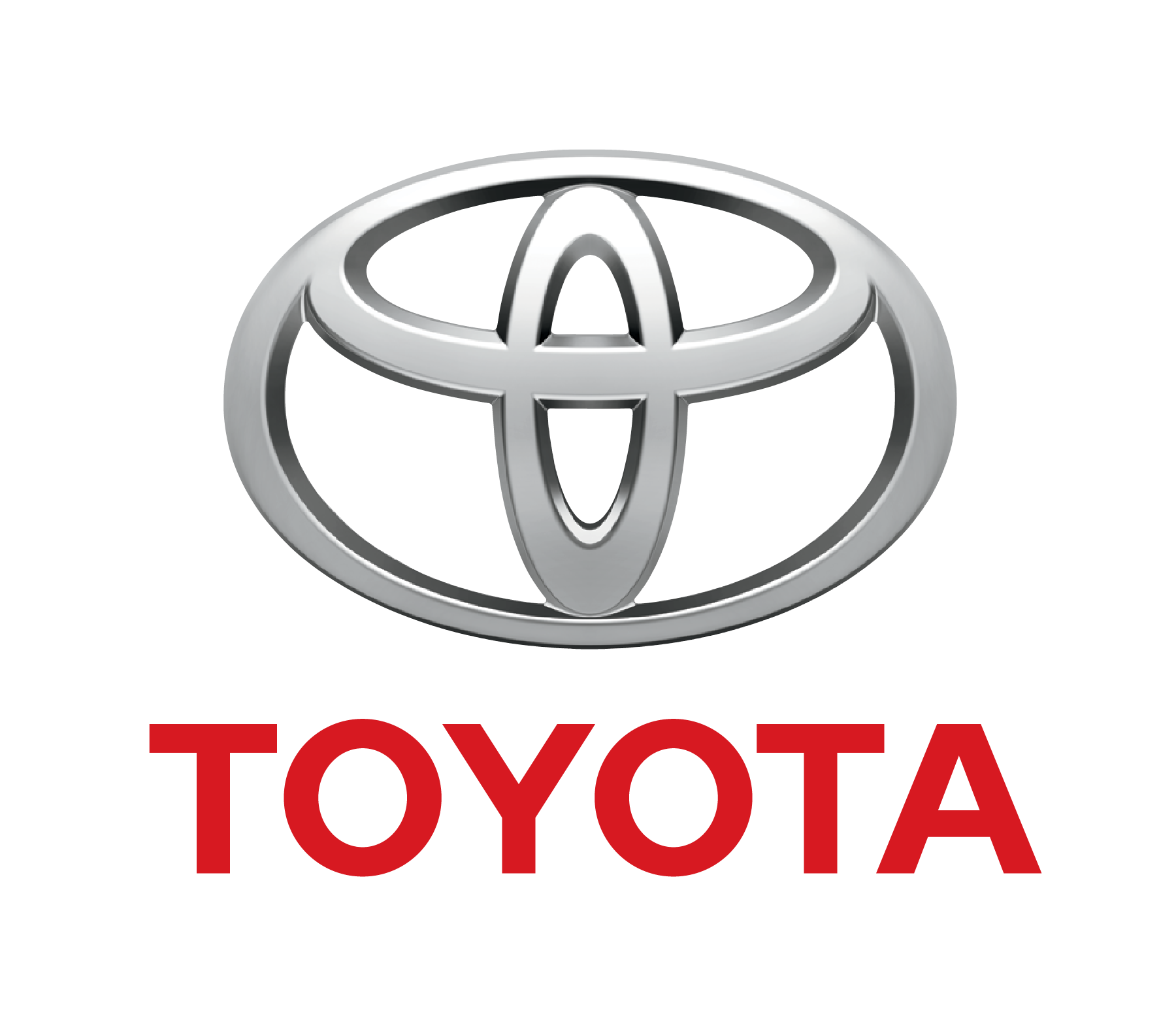 Suburban Toyota Of Troy Detroit Toyota Dealer Serving