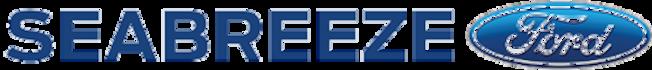 Seabreeze Ford
