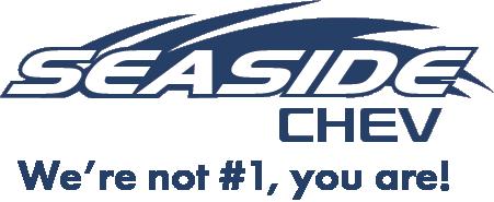 Seaside Chevrolet Limited