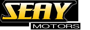 Seay Motors