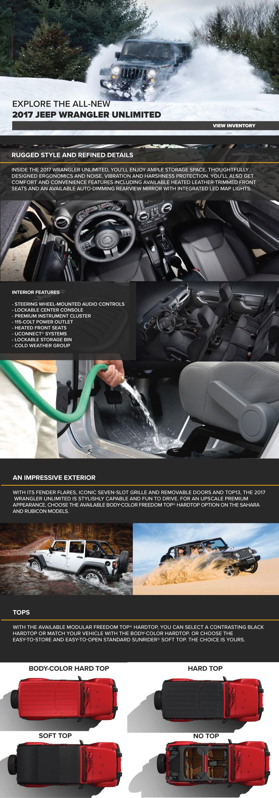 Secor Chrysler Dodge Jeep Ram
