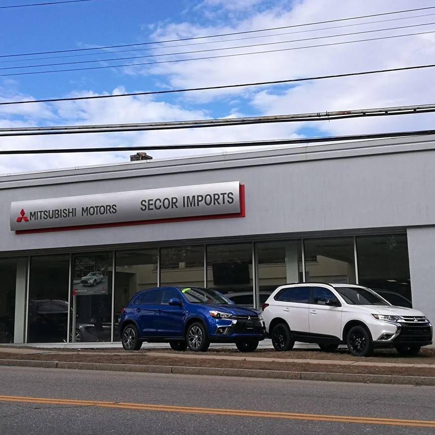 dealer to mitsubishi dealership htm dealers fairfield and in directions new serving ct used stamford