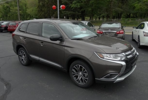 dealership new london dealers outlander specials lease htm secor mitsubishi ct in