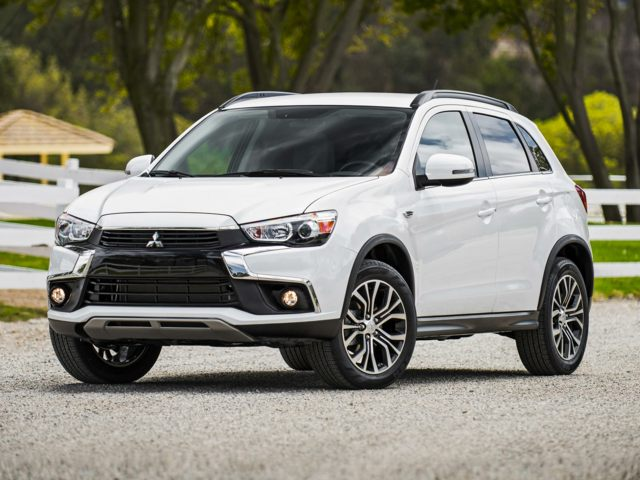 ct in of car n biz new mitsubishi dr outlander ls dealers photo ca blackstone fresno our united closed states