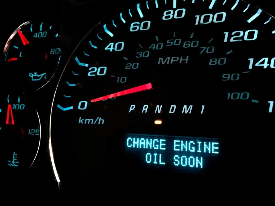 Mitsubishi Warning Indicator Lights Explained | SECOR MITSUBISHI
