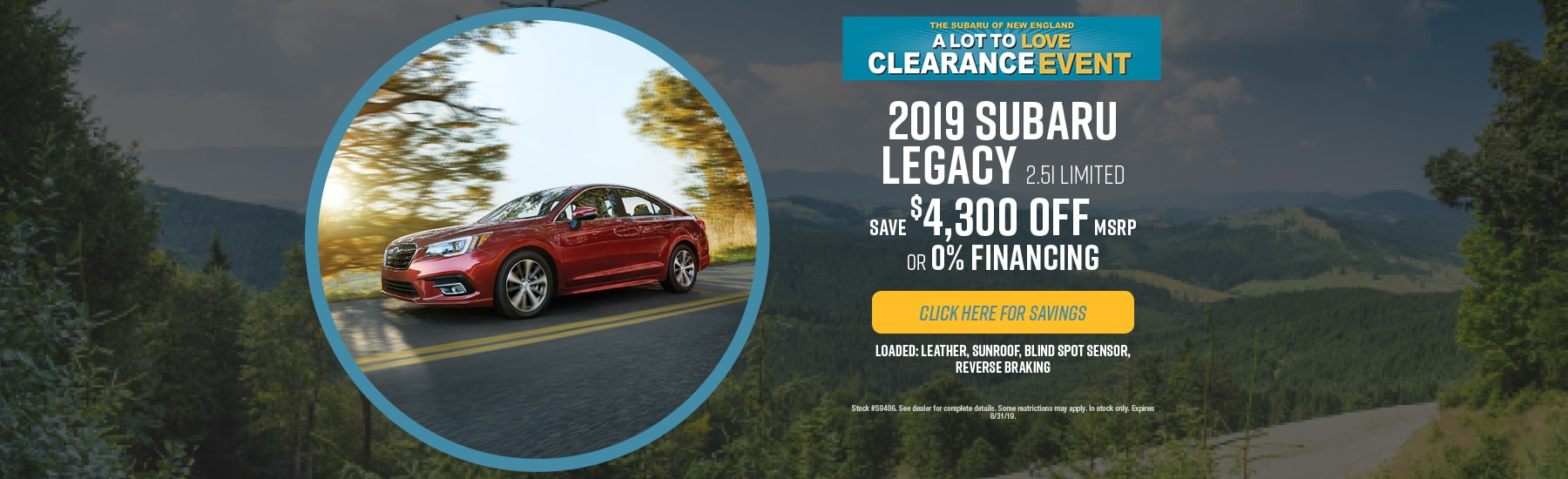 Subaru Dealers In Ct >> Secor Subaru Dealership In New London Ct Subaru Cars For Sale