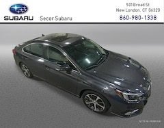 2019 Subaru Legacy 2.5i Limited 2.5i Limited