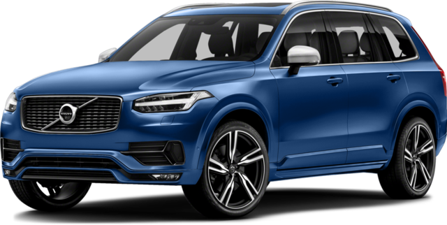 volvo xc90 lease deals ct lamoureph blog. Black Bedroom Furniture Sets. Home Design Ideas