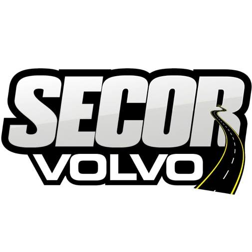 A-Plan by Volvo at Secor Volvo, New London, CT