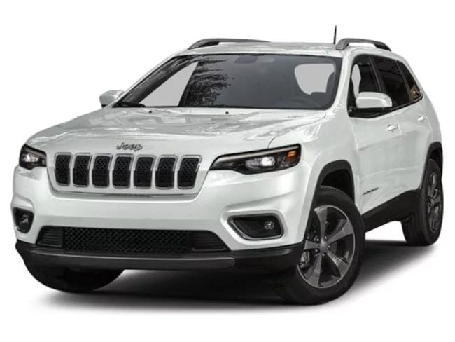 New 2019 2018 Dodge Chrysler Jeep Ram In Long Island, NY L Security Dodge Chrysler  Jeep Ram L Amityville New York