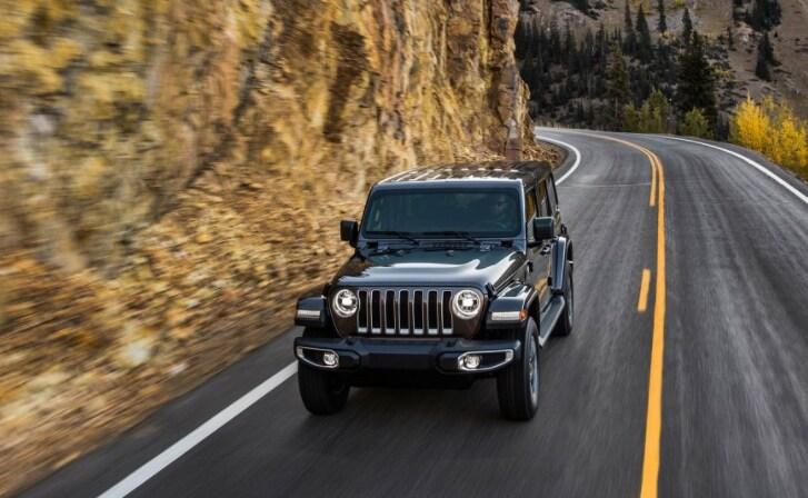 new york dodge chrysler jeep ram